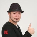 writer_arashi02_img
